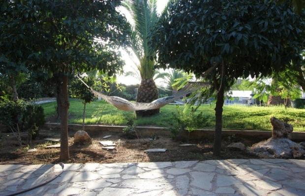 фотографии отеля 5 Br Villa Mazeri - Chg 8902 изображение №27