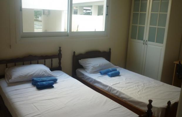 фото отеля Latsia Budget Residences изображение №17