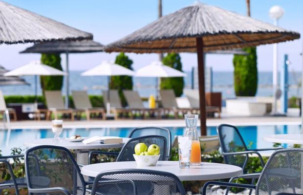 фотографии отеля Atlantica Miramare Beach изображение №11
