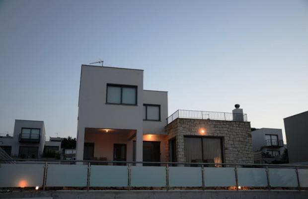 фото Villa Imogine Latchi изображение №6