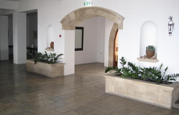 фото Axiothea Hotel изображение №34