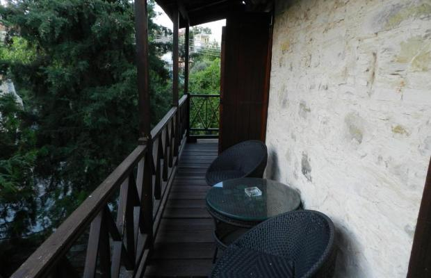 фото отеля Liakoto изображение №9
