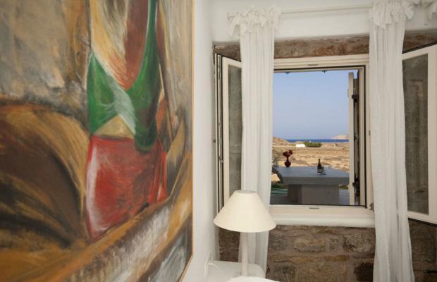 фото отеля Mykonos Dream Villas изображение №33