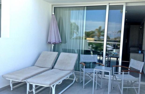 фотографии Limanaki Beach Hotel Design N Style  изображение №20