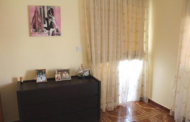 фото отеля Danaos изображение №25