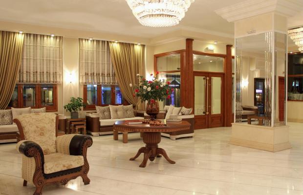 фото отеля Famissi изображение №9