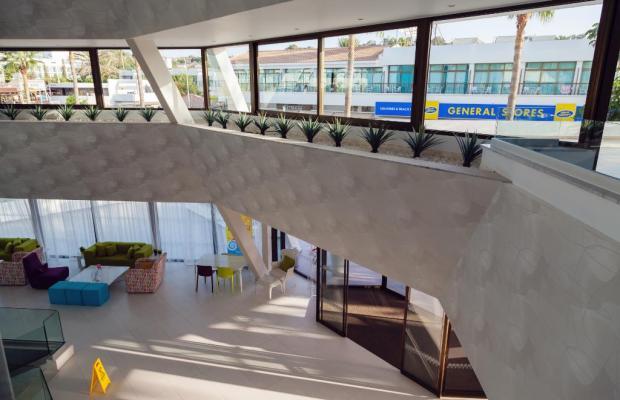 фото отеля Margadina изображение №21