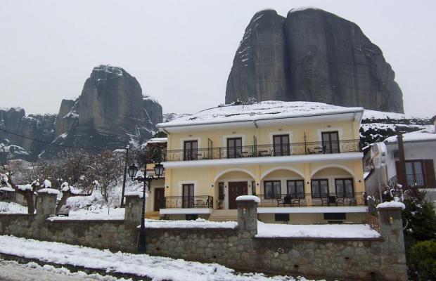 фотографии Gogos Meteora изображение №4