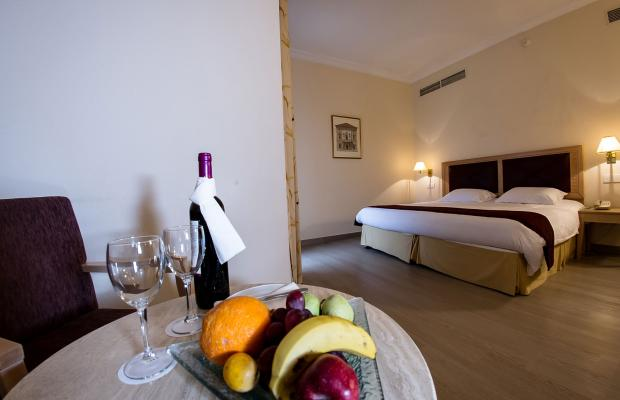 фотографии отеля Curium Palace изображение №19