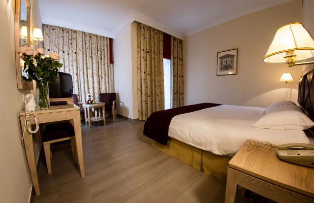фото отеля Curium Palace изображение №13