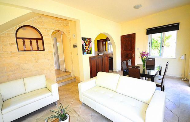 фото Latchi Seaview Villas изображение №10