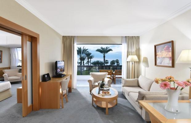 фото отеля Constantinou Bros Asimina Suites Hotel изображение №17