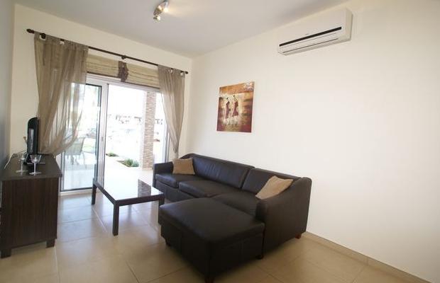 фото отеля Villa Anastandri изображение №13