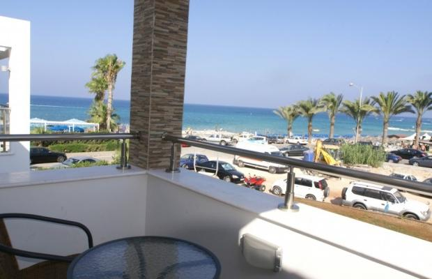 фотографии отеля Villa Anastandri изображение №11