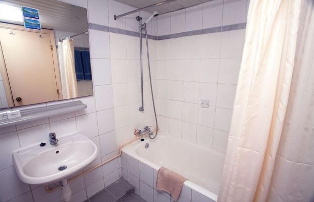 фотографии отеля Estella Hotel and Apartments изображение №27