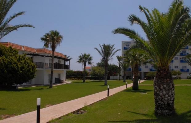 фото Maistros Hotel Apartments изображение №6