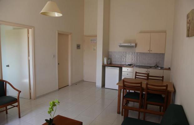 фотографии Mandalena Hotel Apartments изображение №12