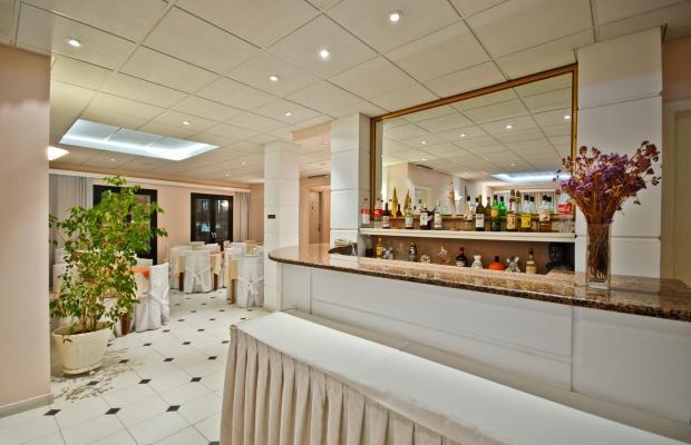 фотографии отеля Coronis изображение №15