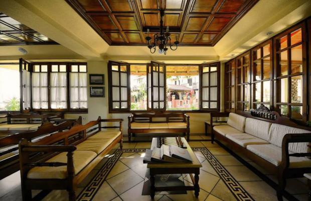 фото отеля Kampos Village Resort изображение №21
