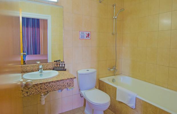 фото отеля New Famagusta изображение №33