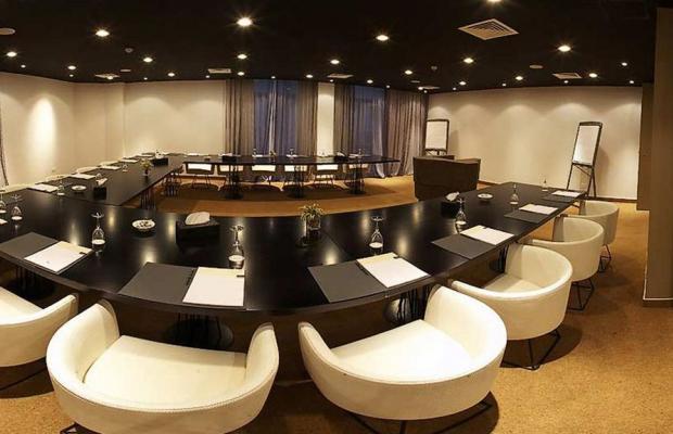 фото отеля Londa Beach изображение №45