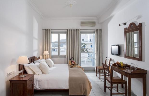фото отеля Acteon изображение №21