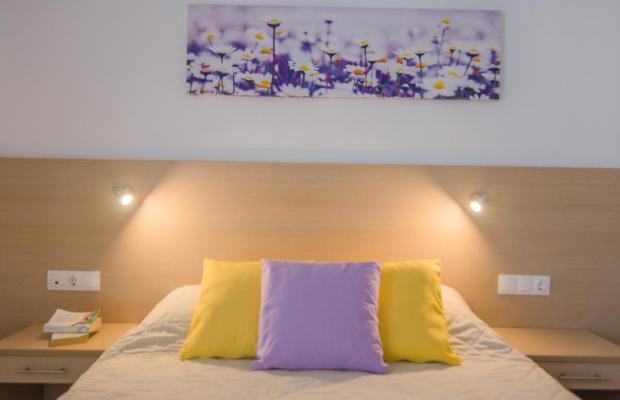 фото отеля Brother's Hotel изображение №41