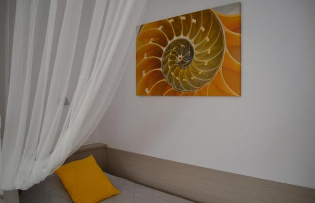 фотографии отеля Brother's Hotel изображение №31
