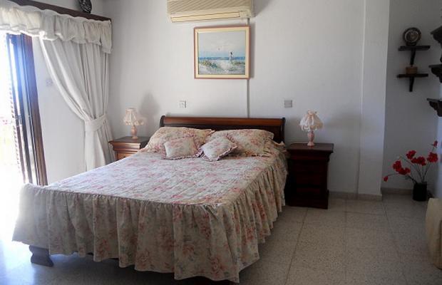 фотографии Villa Olga изображение №4