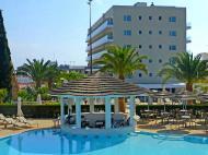 Sunrise Gardens Hotel (ex. Sandra Hotel), 4*