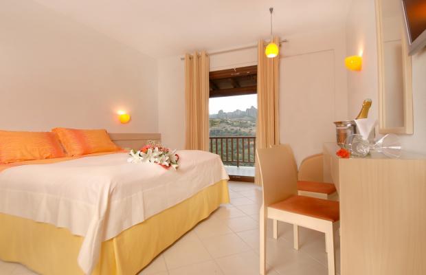 фото Meteora Hotel изображение №46