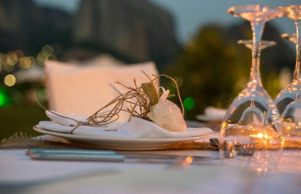 фото отеля Meteora Hotel изображение №17