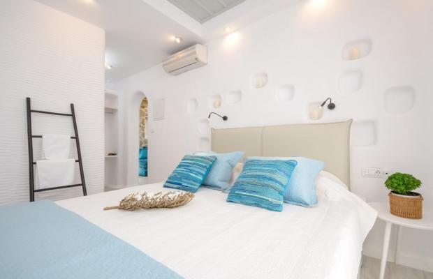 фото отеля Orkos Beach изображение №17