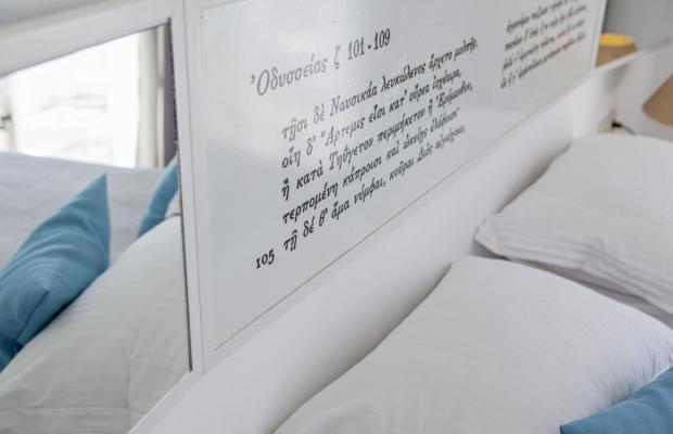 фотографии Ios Palace Hotel & Spa изображение №20