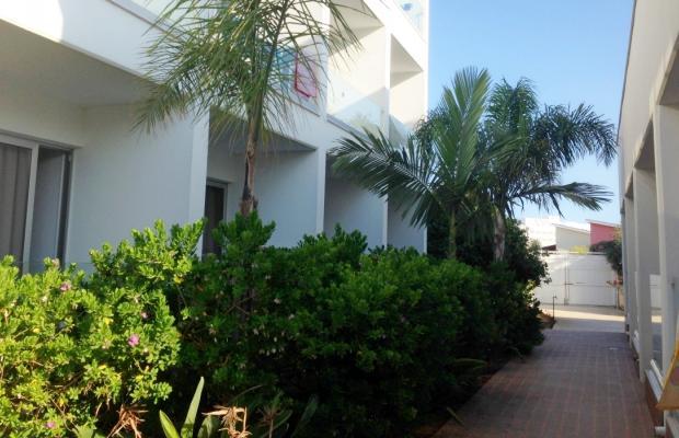 фотографии Atlantica Stavrolia Hotel (ех. Stavrolia Gardens) изображение №16