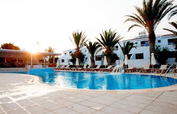 фото отеля Atlantica Stavrolia Hotel (ех. Stavrolia Gardens) изображение №5