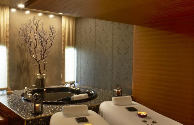 фотографии отеля Arion, a Luxury Collection Resort & Spa, Astir Palace изображение №43