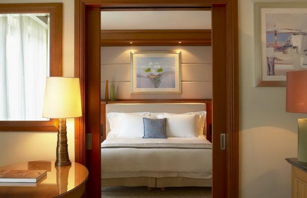 фотографии Arion, a Luxury Collection Resort & Spa, Astir Palace изображение №20