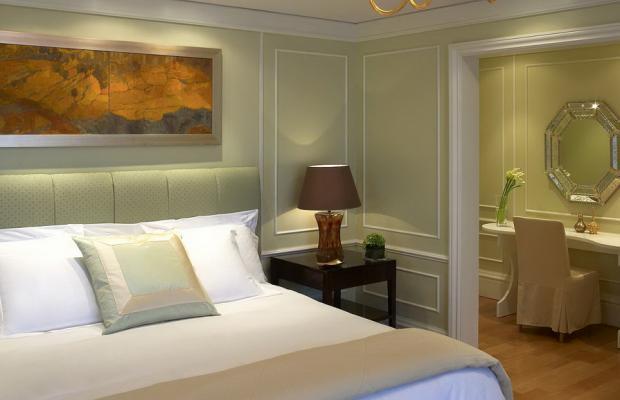 фото Arion, a Luxury Collection Resort & Spa, Astir Palace изображение №10