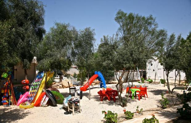 фото Thalassines Beach Villas изображение №26