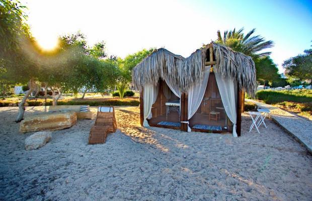 фото Thalassines Beach Villas изображение №14