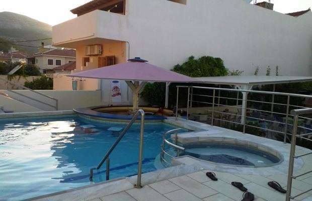 фото отеля Blue Sea изображение №41