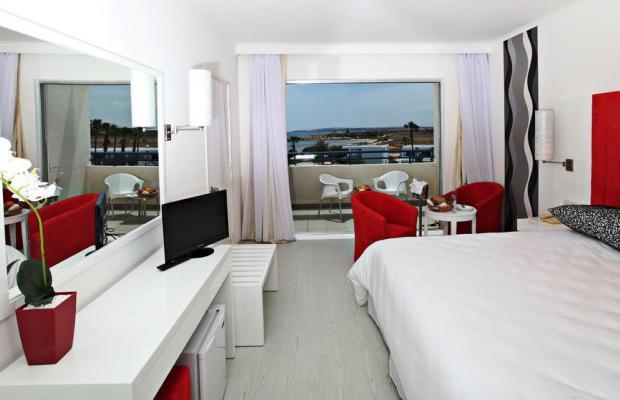 фотографии отеля The Dome Beach изображение №11