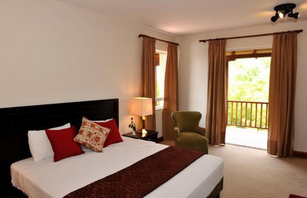 фото отеля Amalia Hotel Kalambaka изображение №25