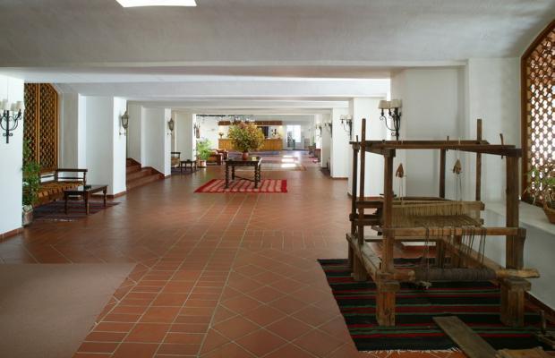 фотографии отеля Amalia Hotel Kalambaka изображение №15