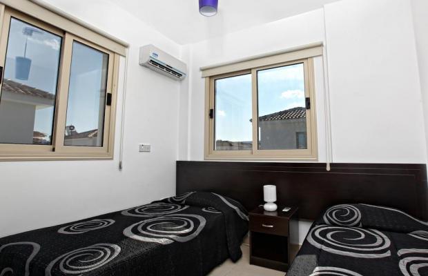 фотографии Palm Villa & Apartments изображение №16