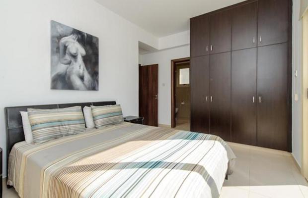 фото Palm Villa & Apartments изображение №6