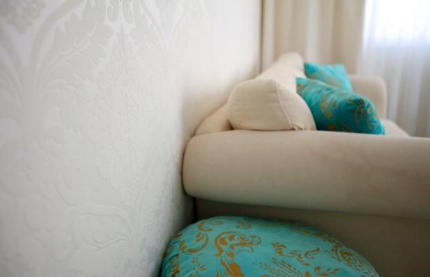 фото Villa Loreana изображение №10