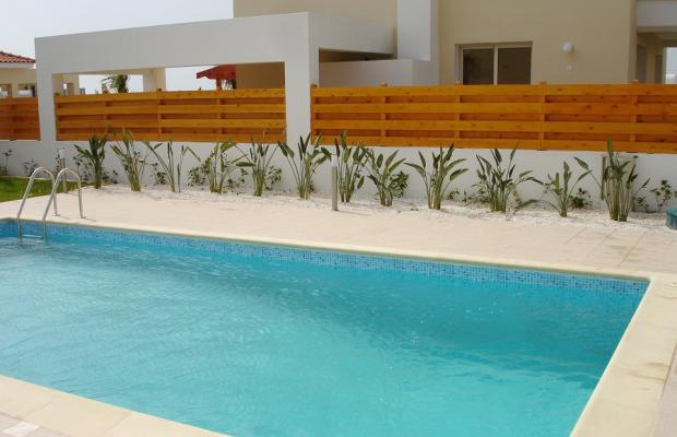 фотографии отеля Villa Tatiana изображение №7