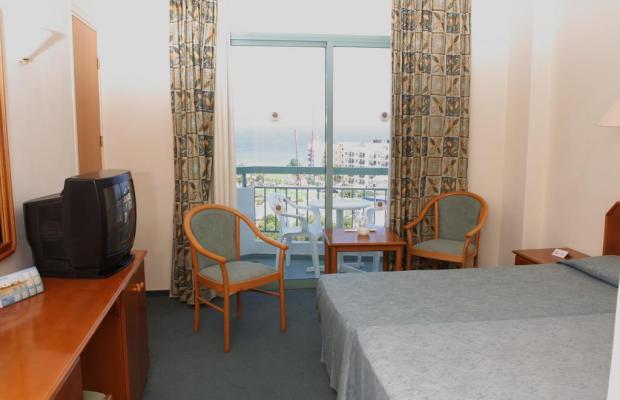 фотографии Antigoni Hotel изображение №12